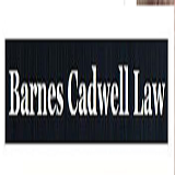 Barnes Cadwell Law, Social Security Disability Lawyer, Wills, Probate, Estate Planning Profile Picture
